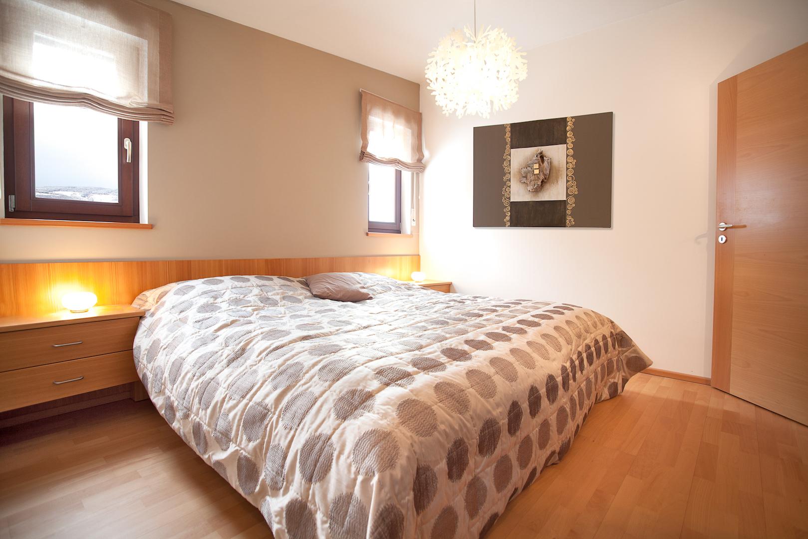 Schlafzimmer Nachher  (1 von 1).jpg