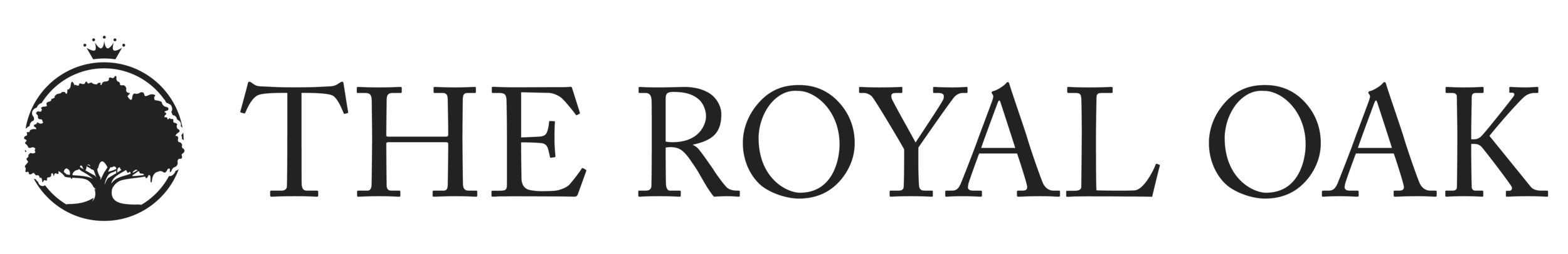 logo - Royal Oak - dark-02.png
