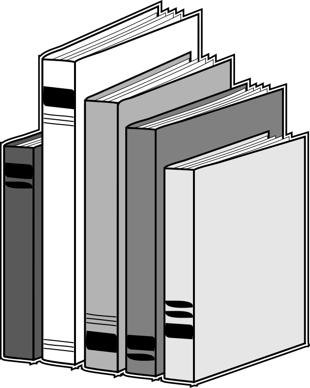 14372-illustration-of-books-pv.png
