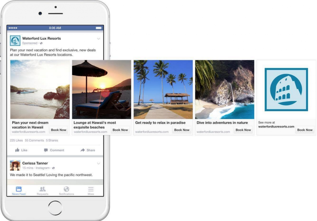 facebook_dynamic_ads_for_travel.png