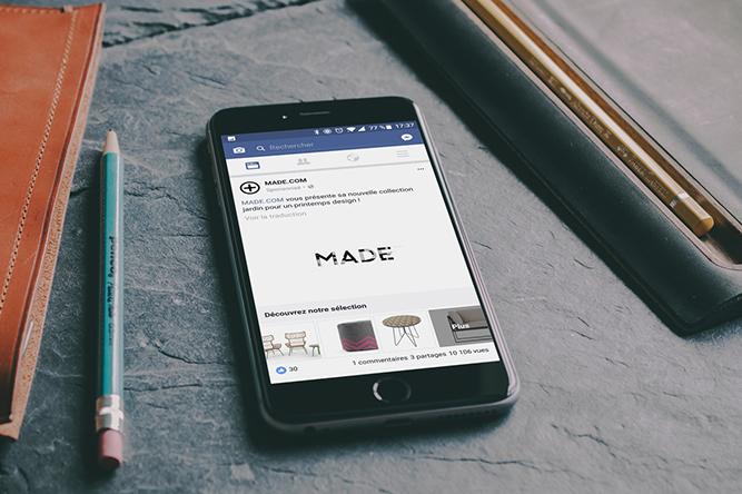 facebook_collection_made_1.jpg