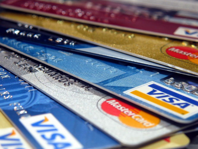 Payment-methods-pic.jpg