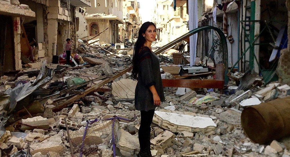 Syria+bombings.jpg