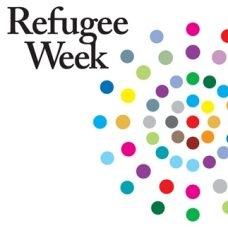 refugee-week-logo-300x228.jpg