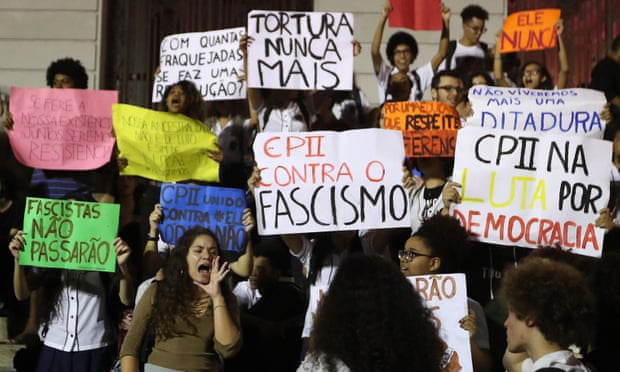 BLOG_Bolsonaro_image4.jpg