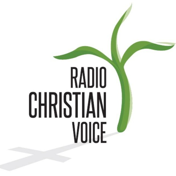 Radio Christian Voice.jpg