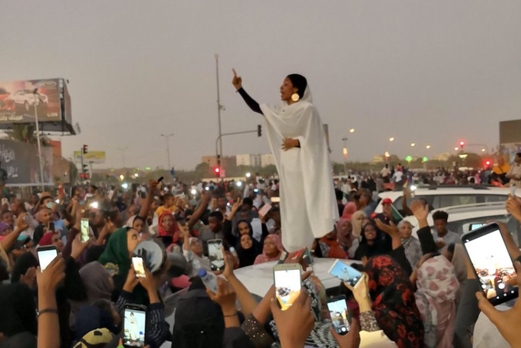 BLOG_Sudan_image1.jpg