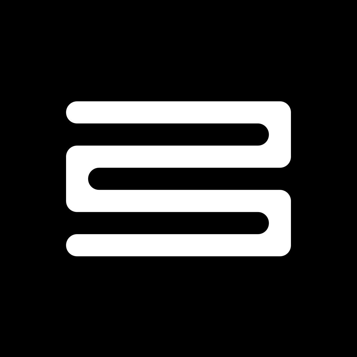 Bud logo.jpeg