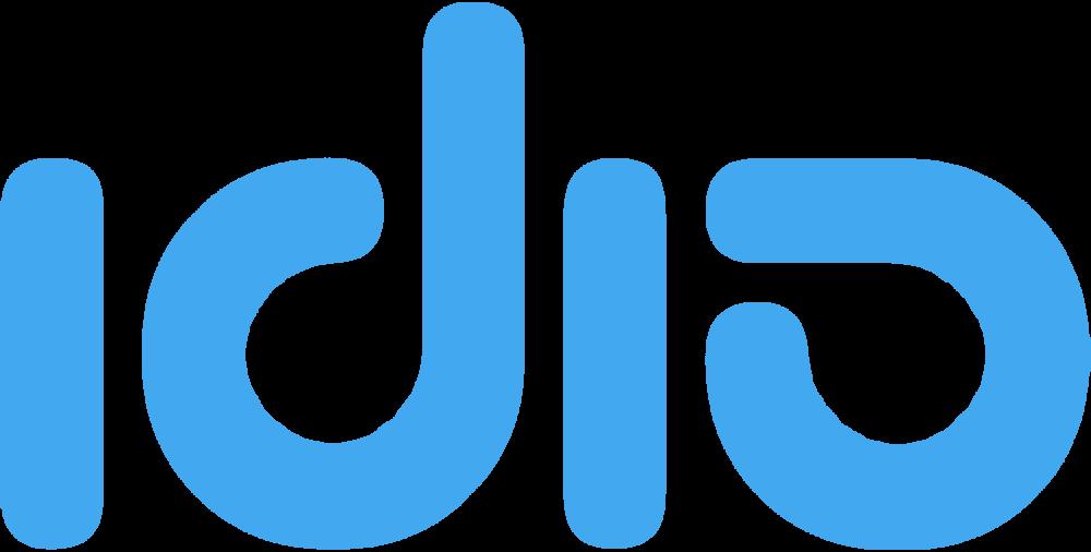 Idio logo.png