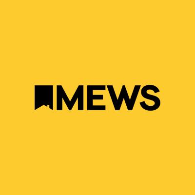 mews logo 2.png