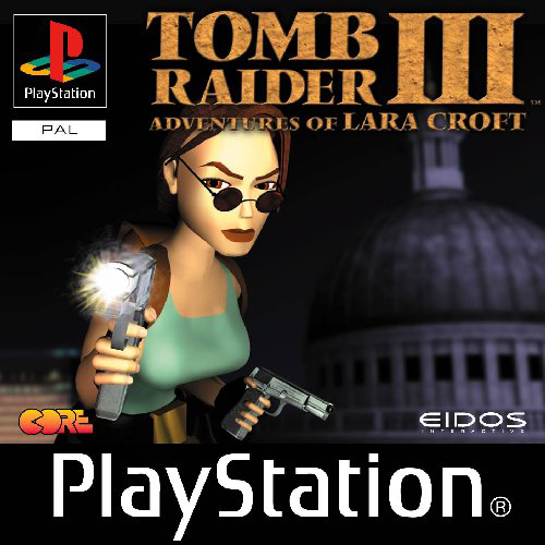 Tomb_Raider_III_Cover.png