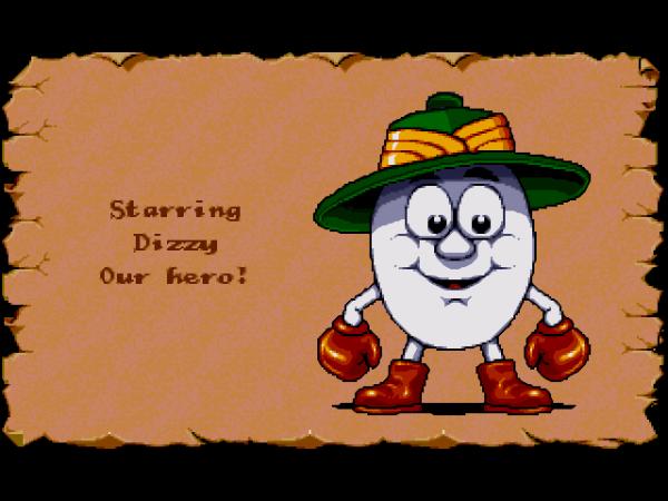 Image from: https://gamefabrique.com/games/fantastic-dizzy/