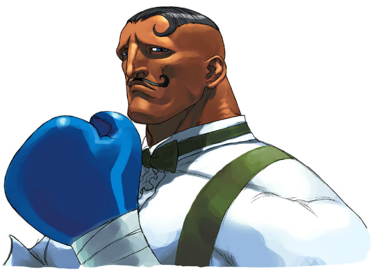 sf3rd.png