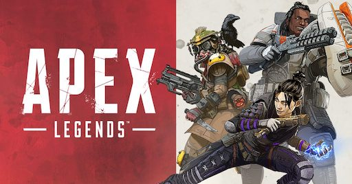 Apex Legends: just one game driving change in video games journalism