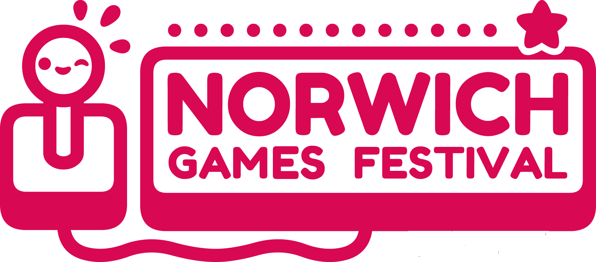 David Doak - GoldenEye Retrospective - Norwich Games Festival is a free, family-friendly celebration of video games, brought to you by The Forum. Explore the latest releases, classic retro games, coding and game technology. Norwich Games Festival returns to The Forum Monday 27 May – Saturday 1 June 2019.We're hosting a whole bunch of talks, events and workshops at this year's Festival - details of which can be found on our website.Come and join Dr David Doak (Rare, Free Radical Design) on a top security clearance 'for your eyes only' trip into the GoldenEye archives. Share his first hand recollections of a unique time in videogame history and speculate on the lessons for today's developers. More information here.