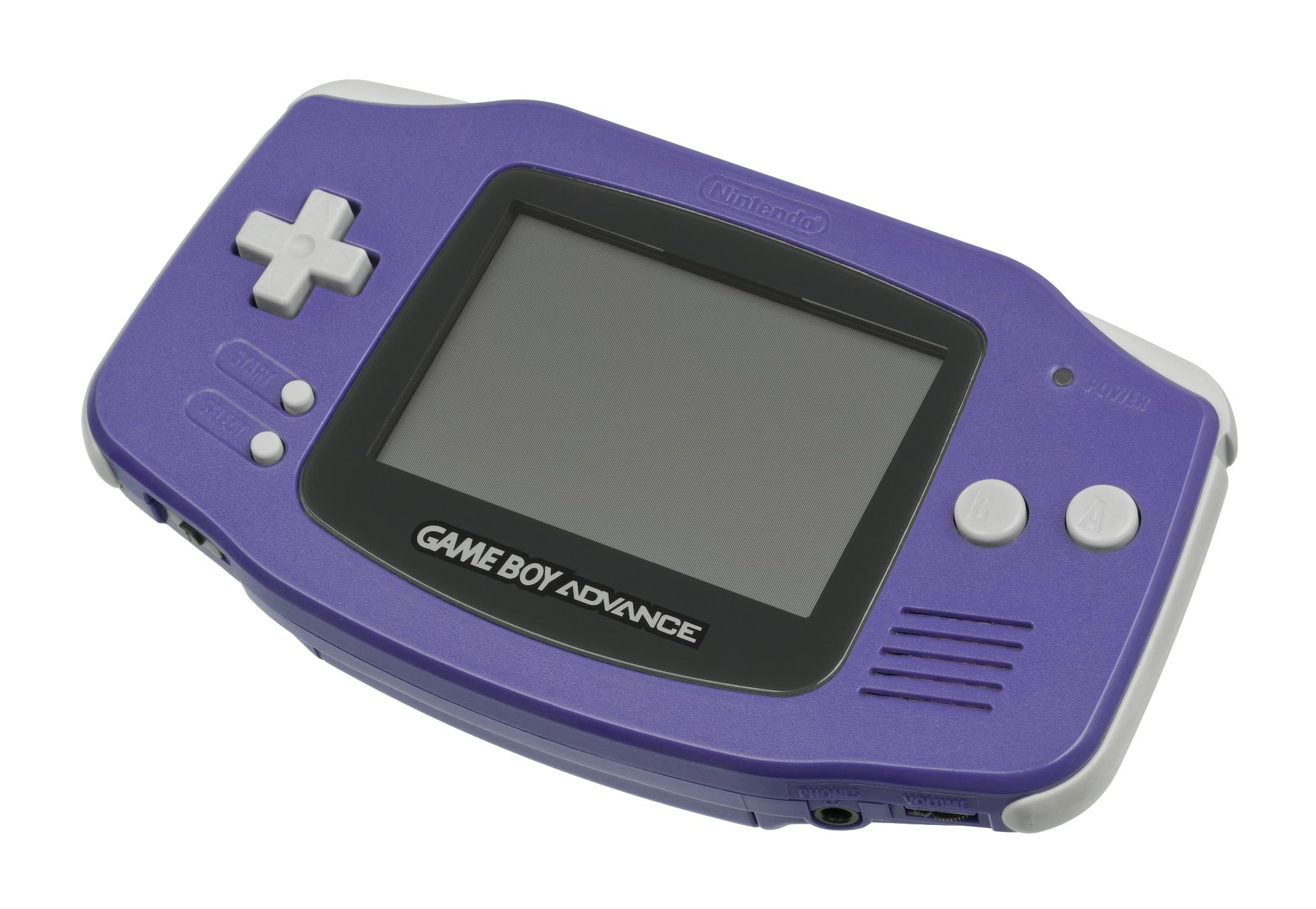 Nintendo-Game-Boy-Advance-Purple-FL.jpg