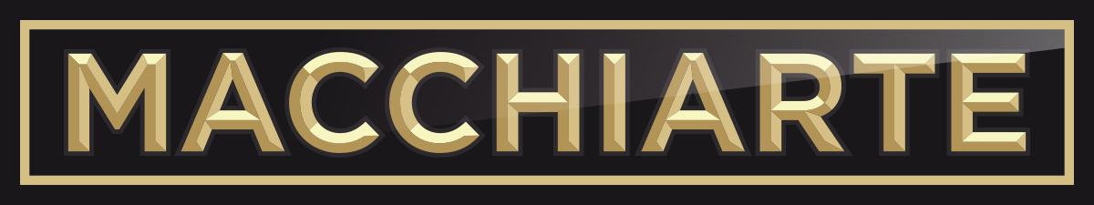 Logo Macchiarte_final2.png