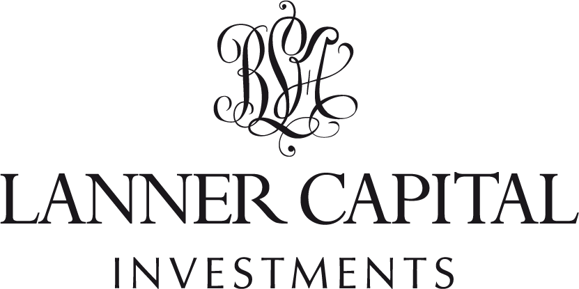 Lanner Capital Investments_Final_blk.png