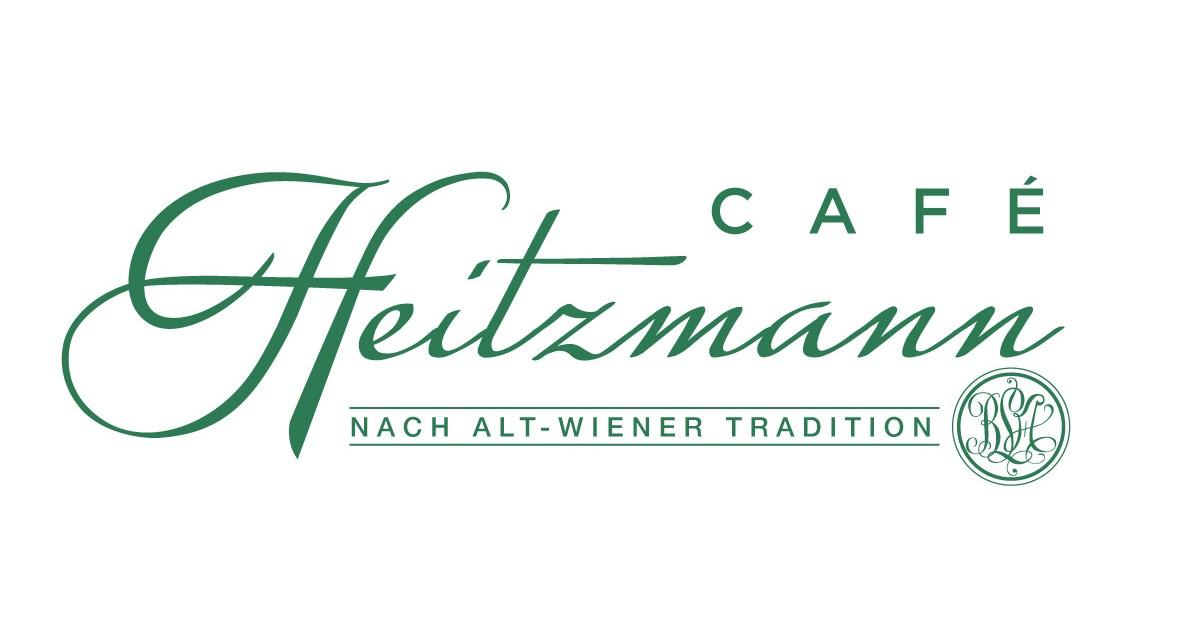 Cafe-Heitzmann5 (2).jpg