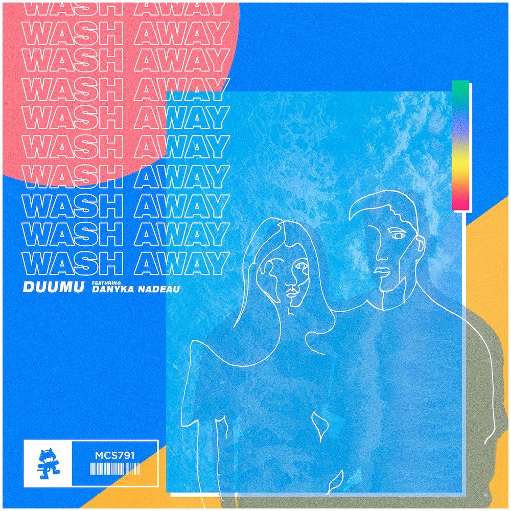 e1fKhLaNNFQ2Uy3fpM2i - Duumu - Wash Away (feat. Danyka Nadeau) (Art).jpg