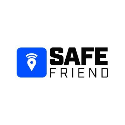 Safe Friend