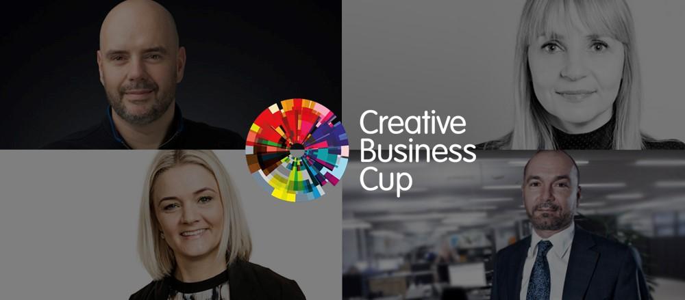 Creative Business Cup.jpg