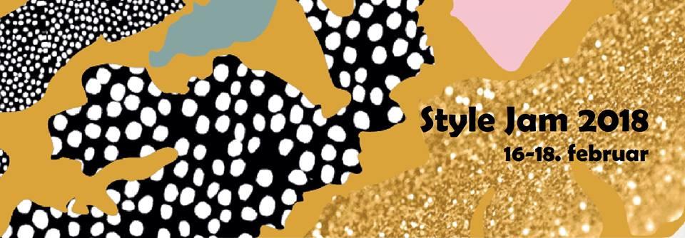 style jam.jpg