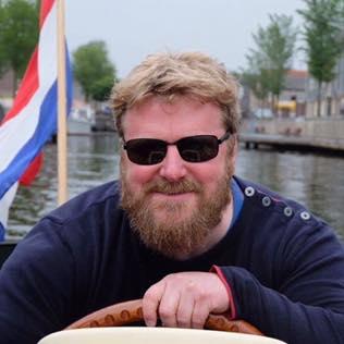 Niels Juel Arge - Fíggjarleiðari, Tórshavnar Kommuna