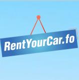 Rentyourcar.fo.PNG