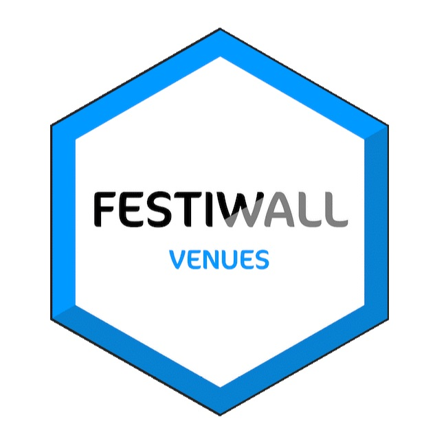 Festiwall1.PNG