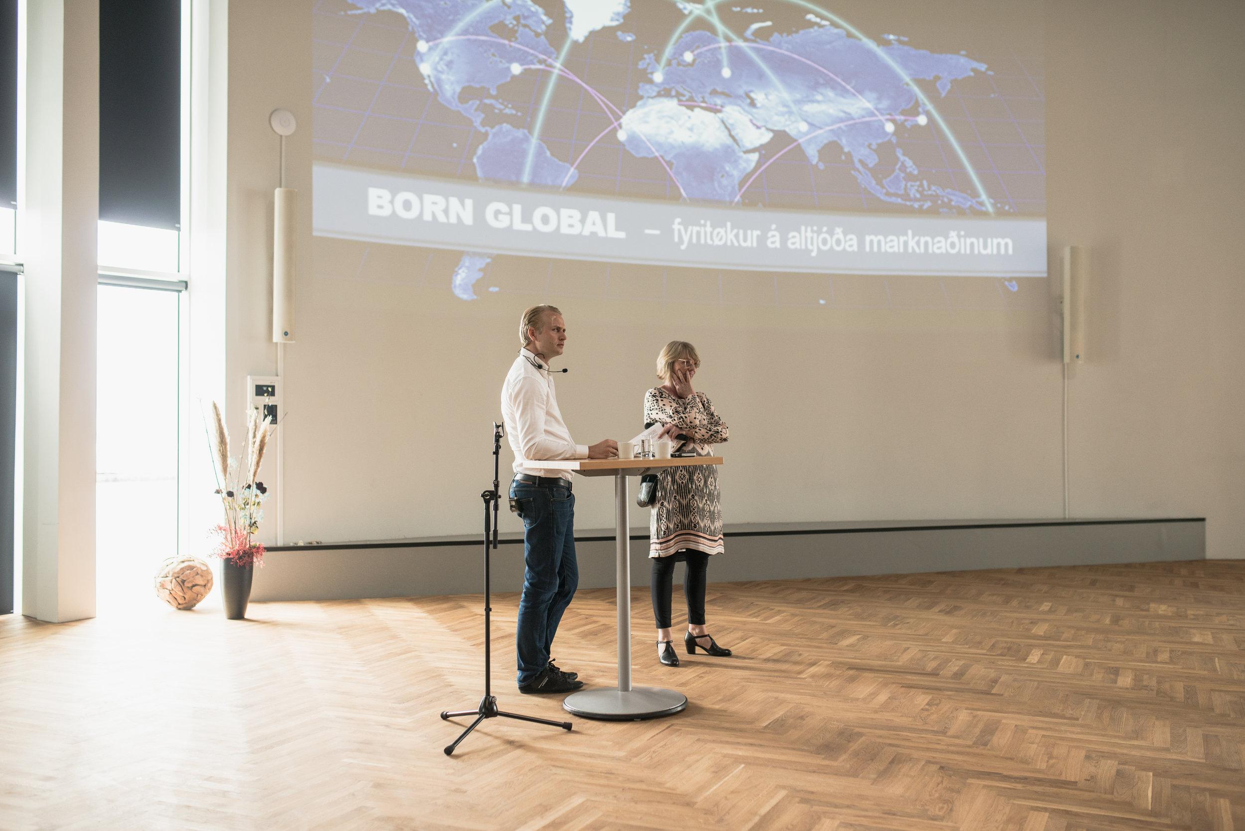 Hugskoti├░_Born_Global_13_juni_2019-38.jpg