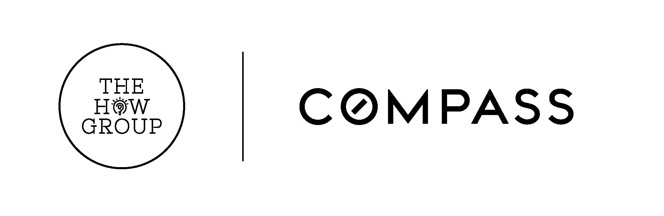 TheHowGroup_Logo_FINAL-08.png