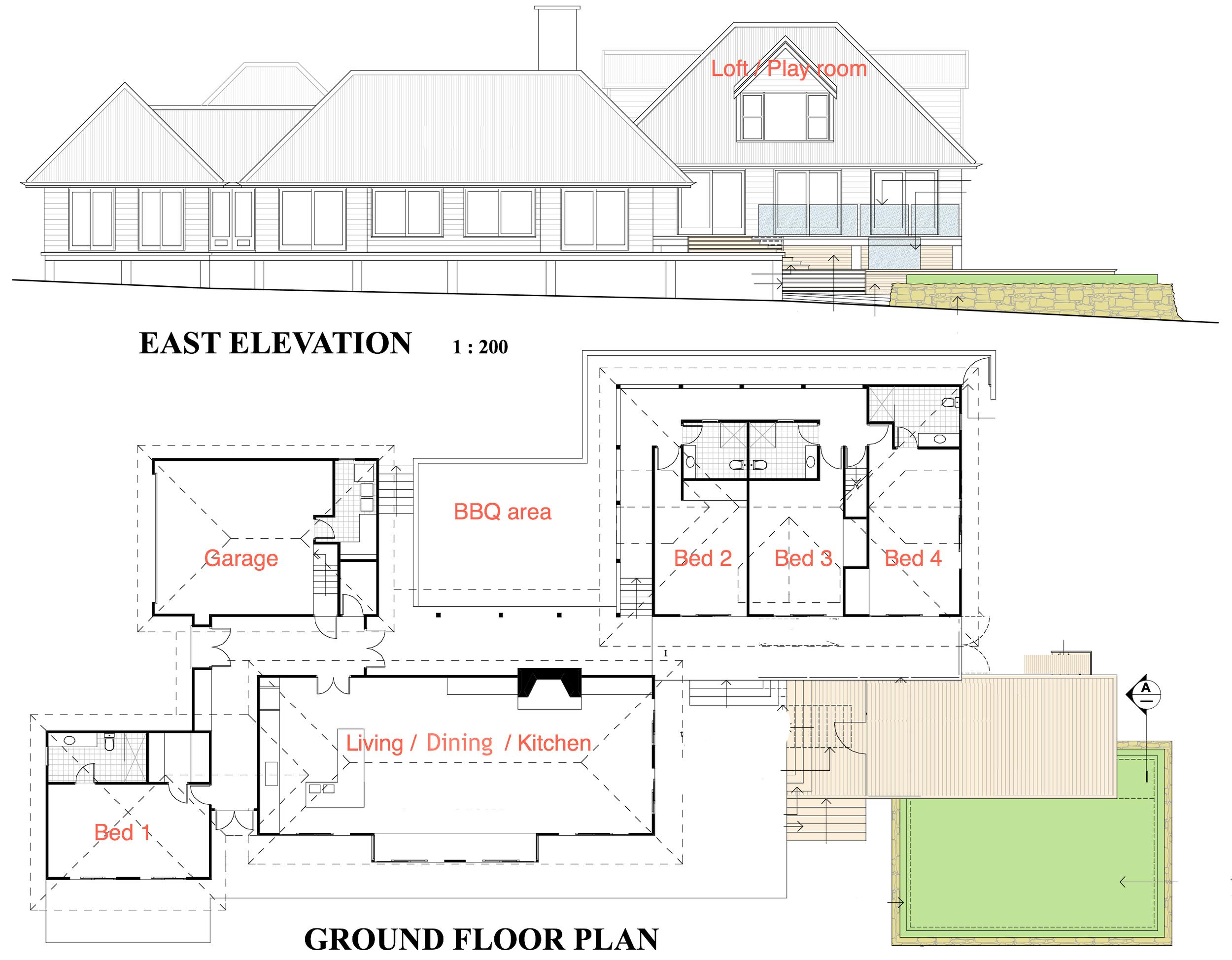 floor_plan_of1.png