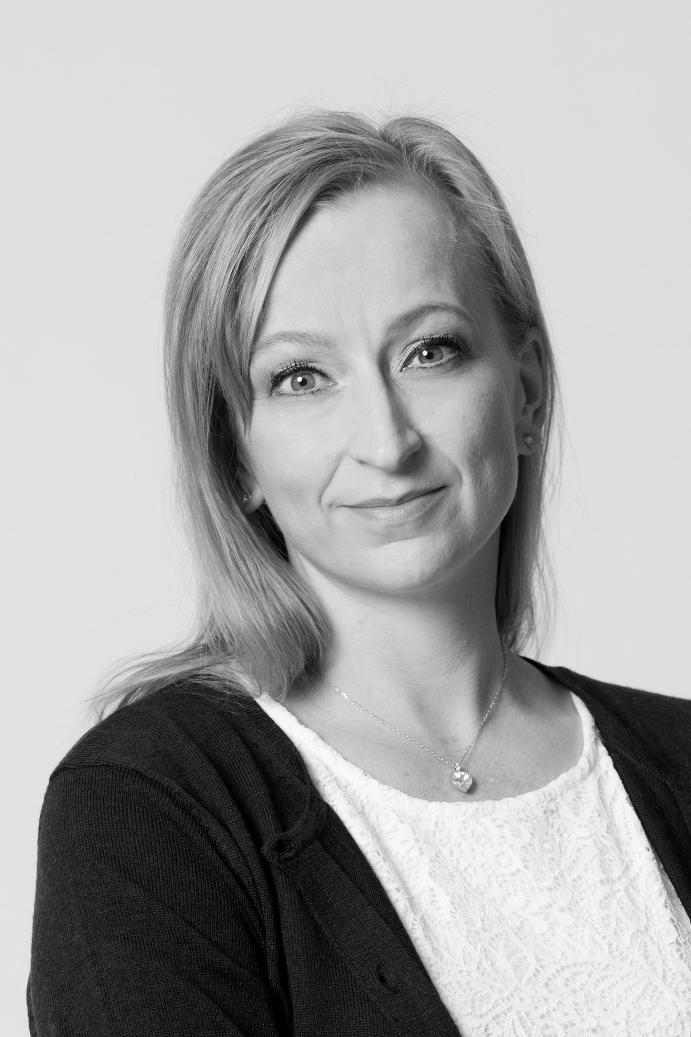 Hanna Söderlund