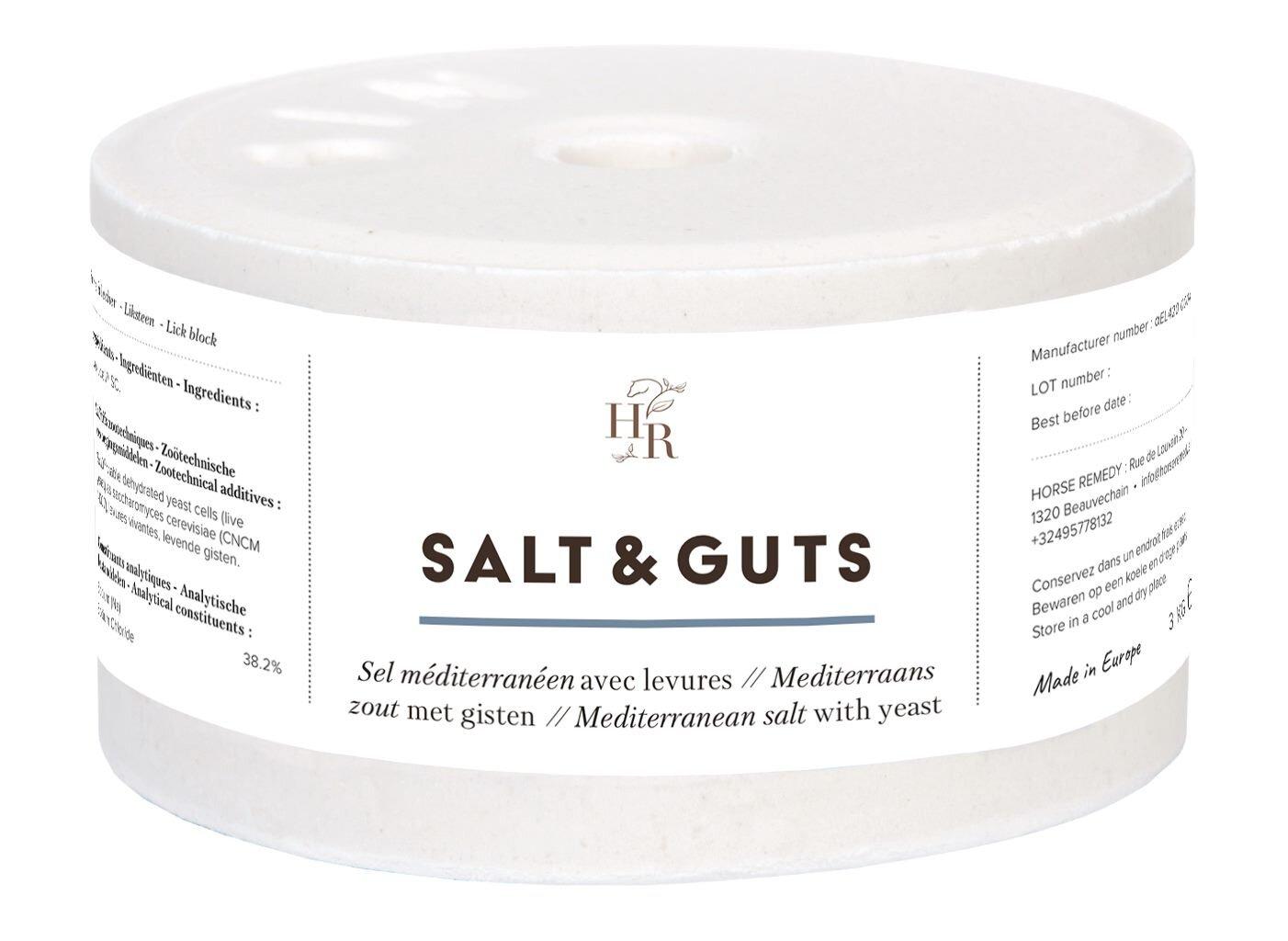 Salt & Guts.jpg