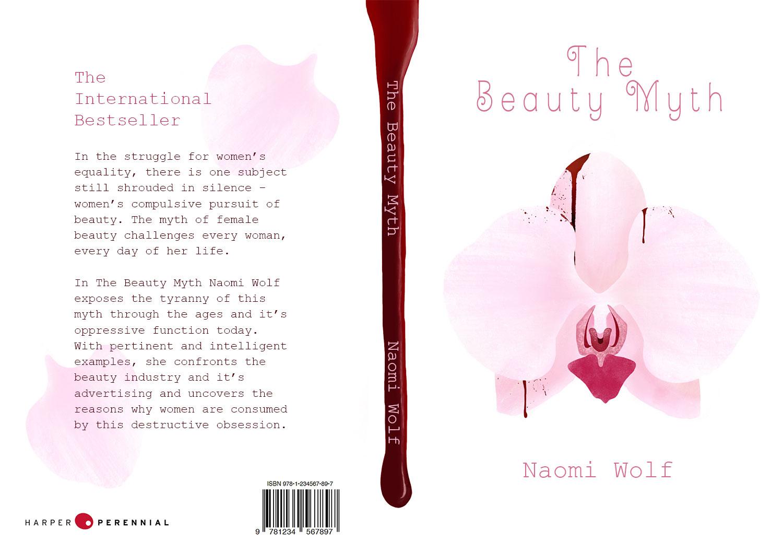 illustrations©jakehawkins_the_beauty_myth.jpg