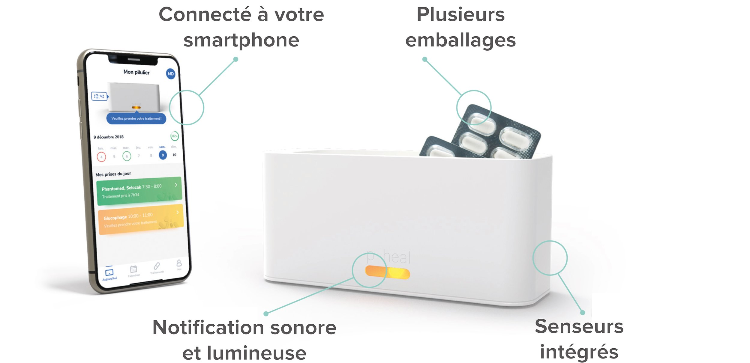Montage smartphone pilulier.jpg