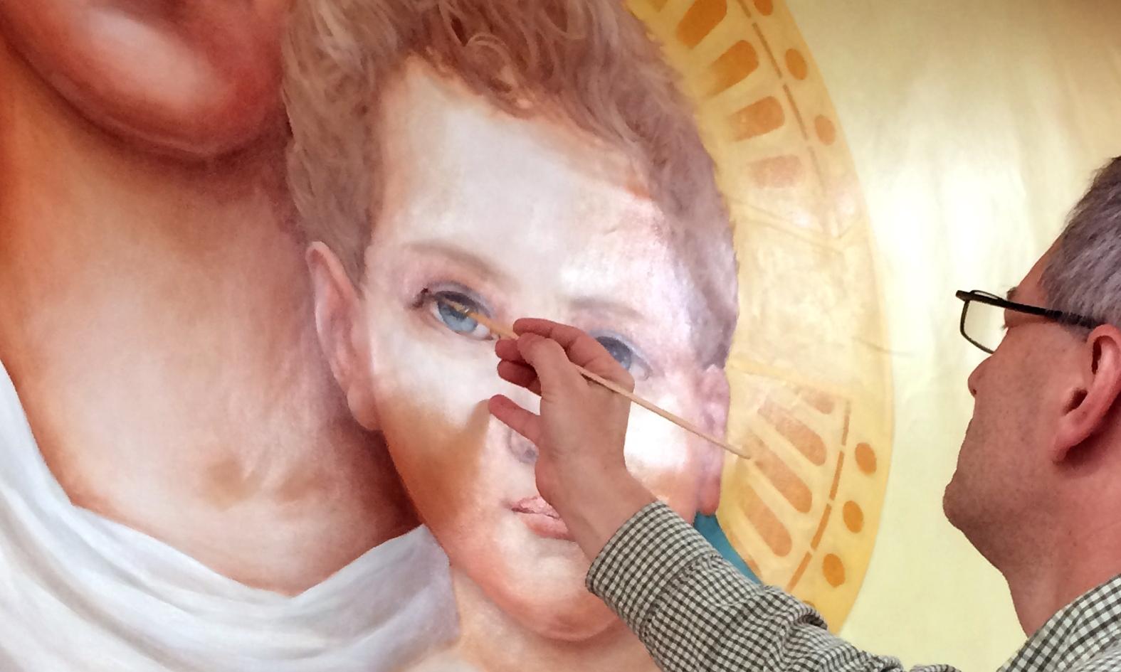 BM - Mural.jpg