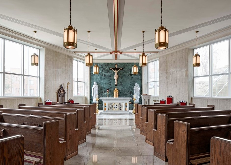 Canning_ArchdioceseMilitaryChapel_01.jpg