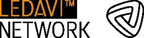 Ledavi-network-menu-logo.png