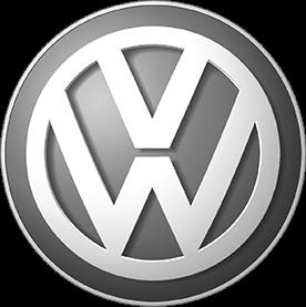 1200px-Volkswagen_Logo.png