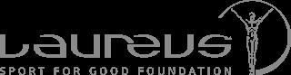 laureus-sfgf-logo-black.png
