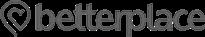 betterplace-neues_logo-iiigrau.png