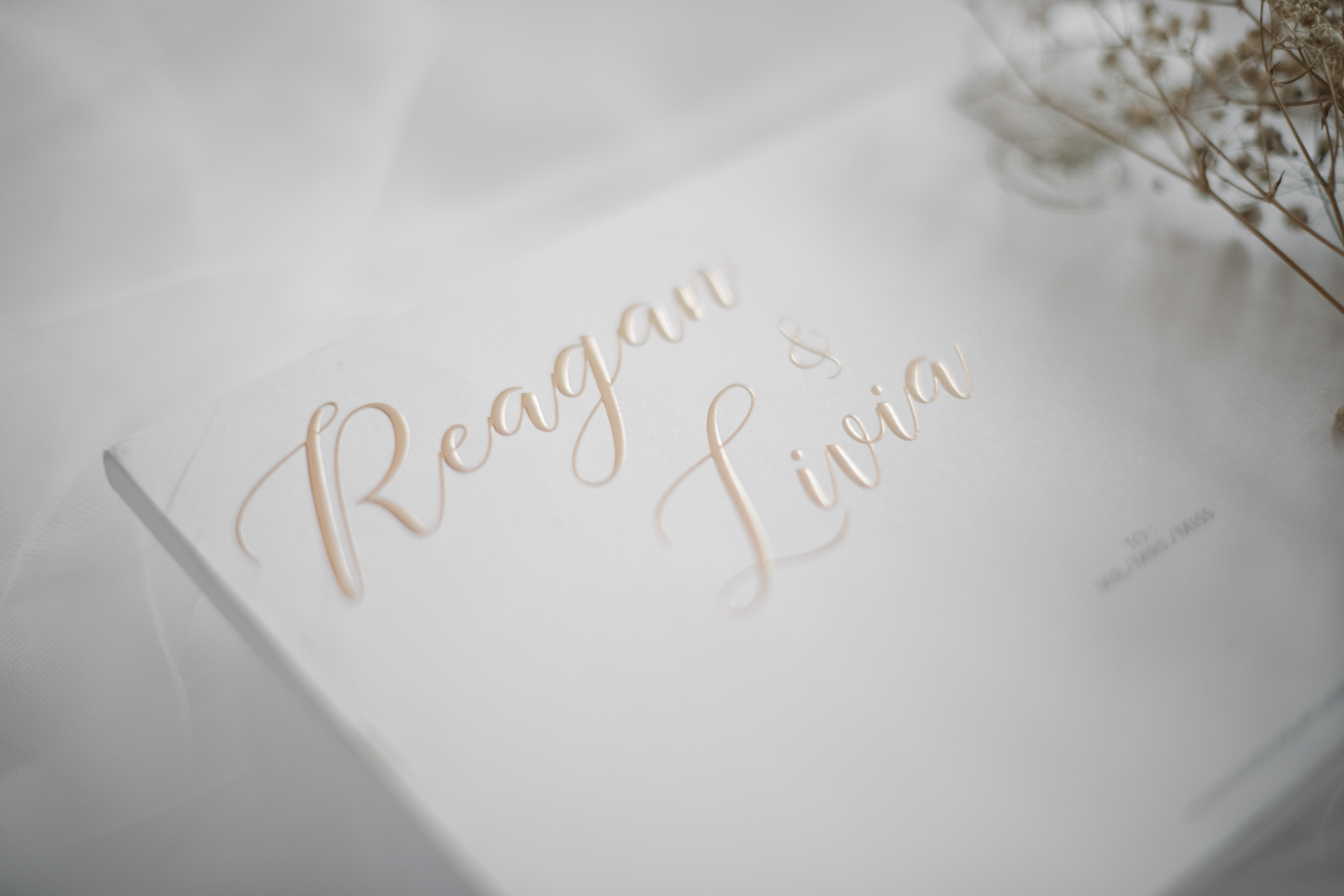 livia-reagan-wedding-raffles-jakarta-pyara-photo-gejoo 1.jpg