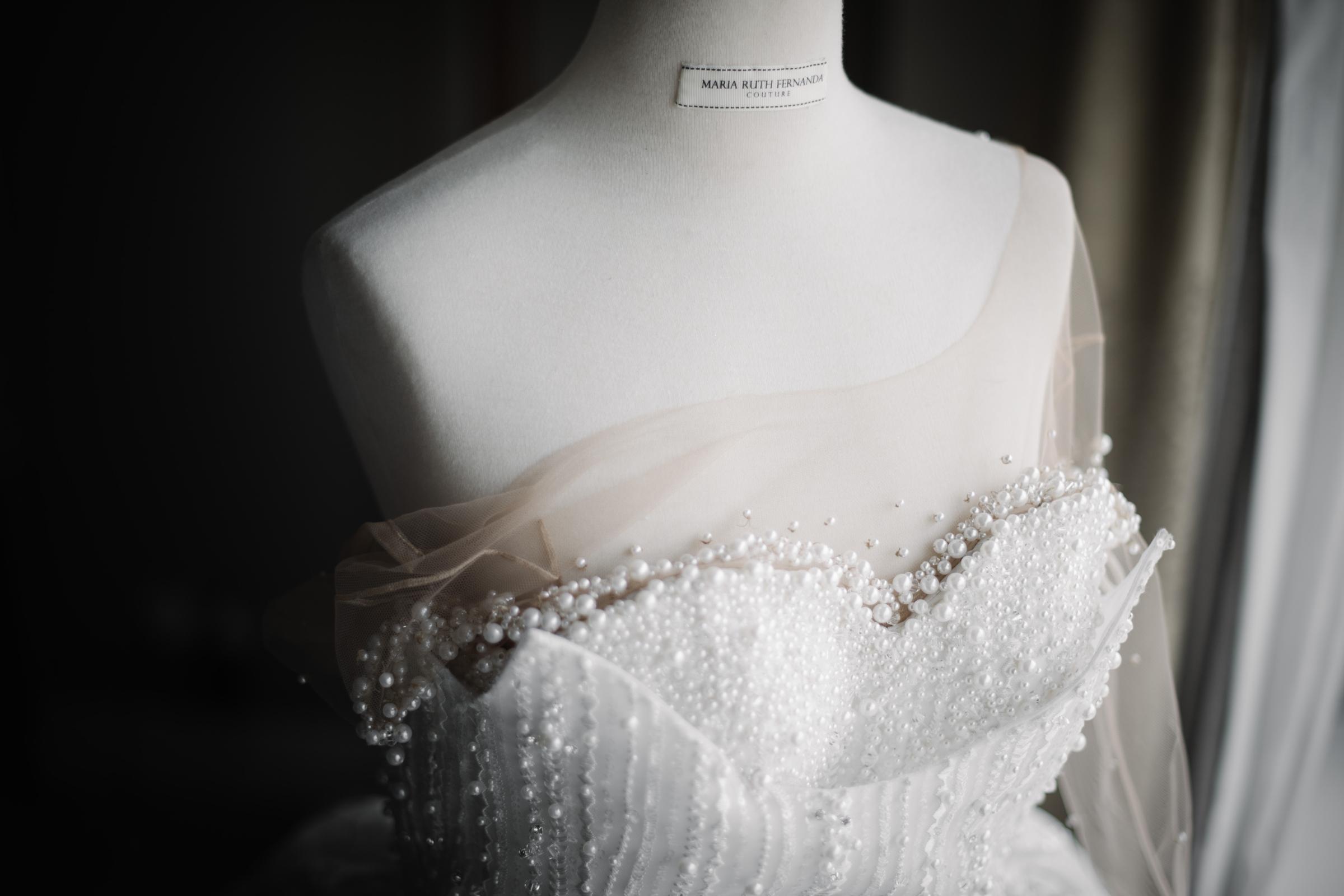 livia-reagan-wedding-raffles-jakarta-pyara-photo-gejoo 4.jpg
