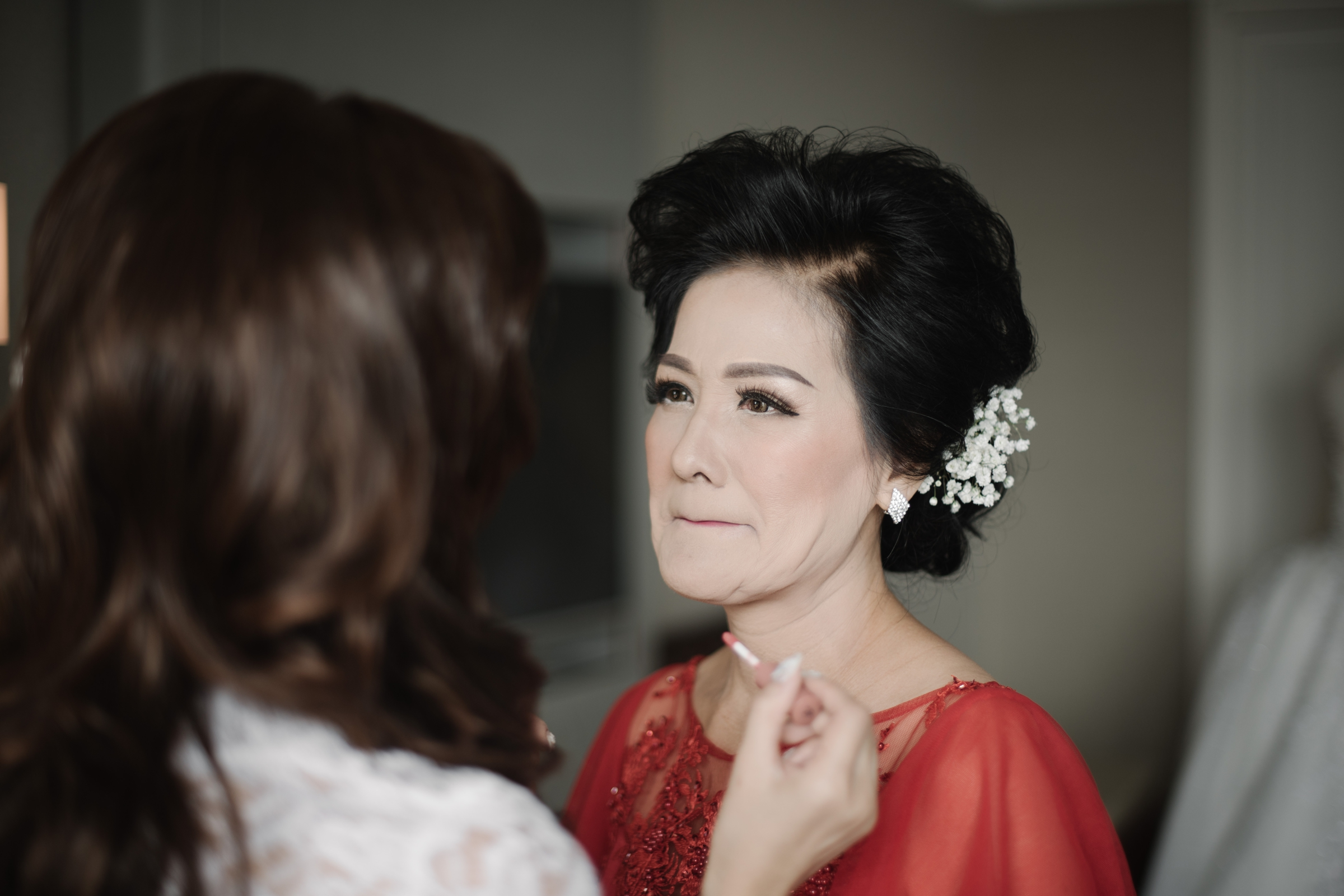 livia-reagan-wedding-raffles-jakarta-pyara-photo-gejoo 15.jpg