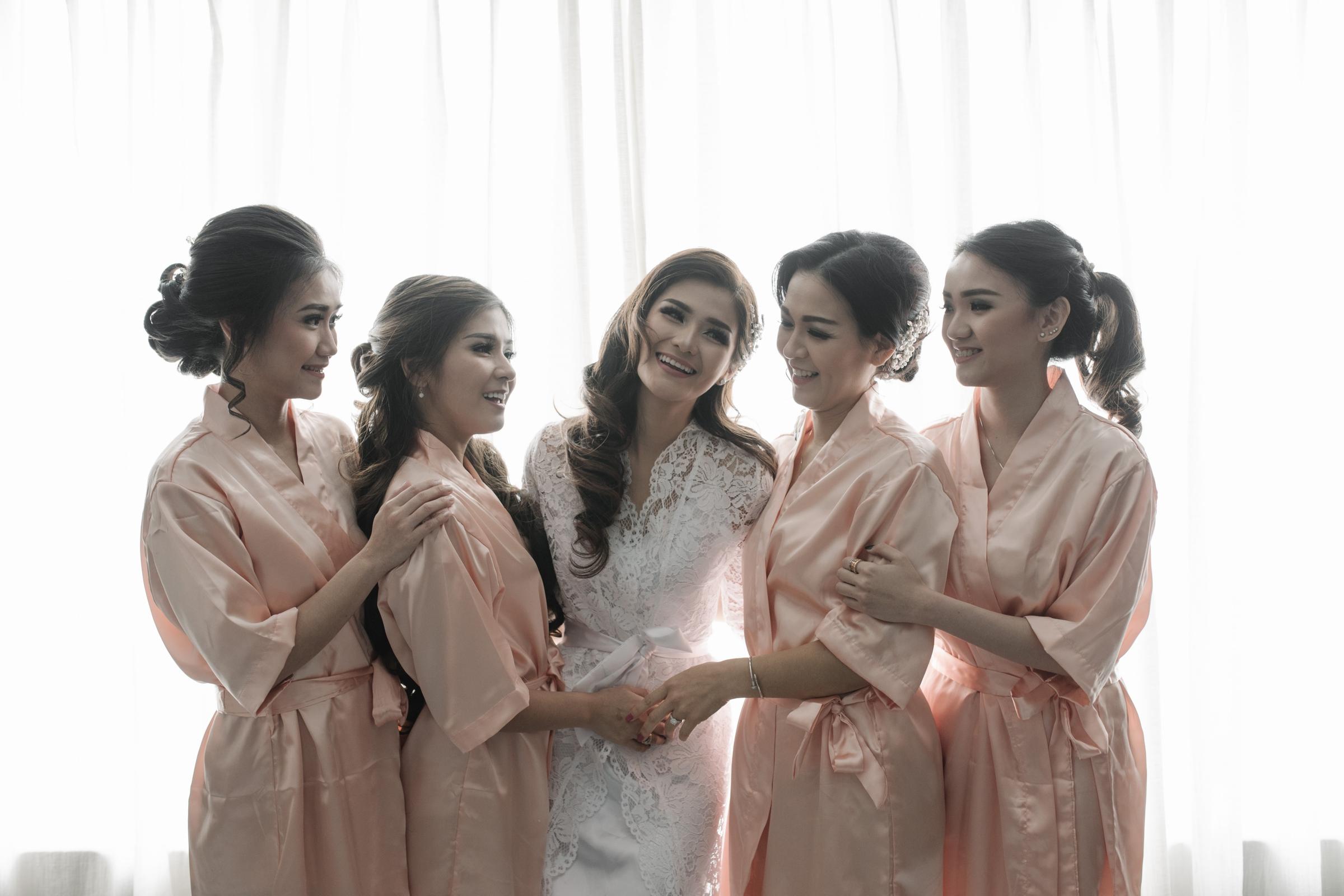 livia-reagan-wedding-raffles-jakarta-pyara-photo-gejoo 16.jpg