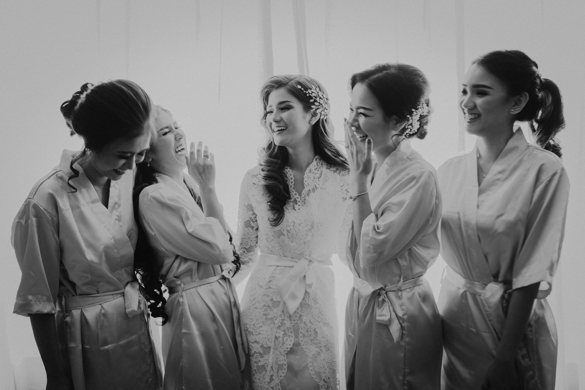 livia-reagan-wedding-raffles-jakarta-pyara-photo-gejoo 17.jpg