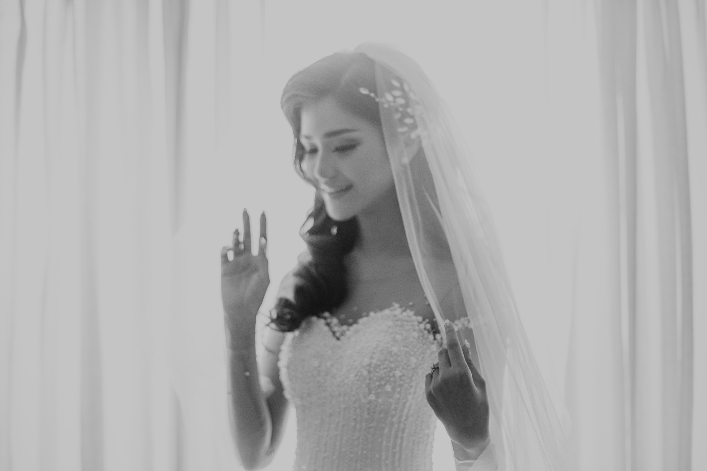 livia-reagan-wedding-raffles-jakarta-pyara-photo-gejoo 18.jpg