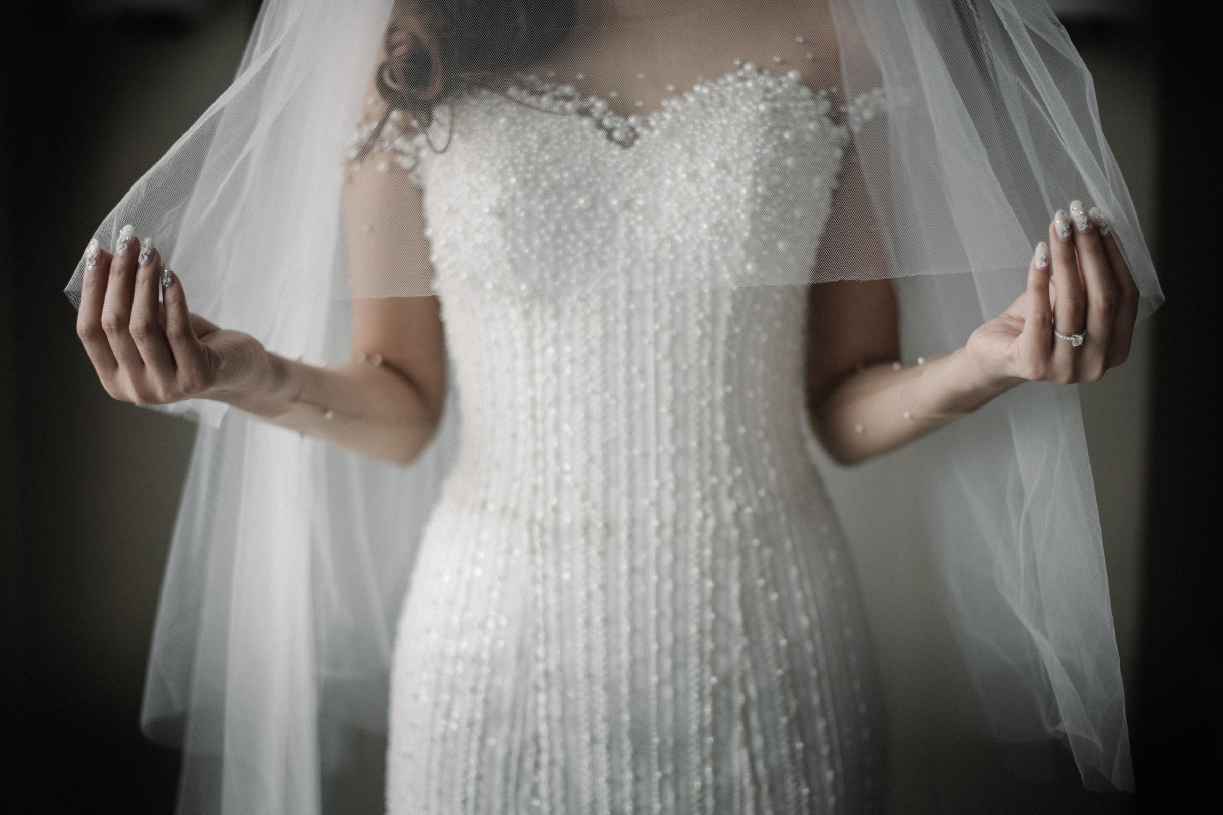 livia-reagan-wedding-raffles-jakarta-pyara-photo-gejoo 20.jpg